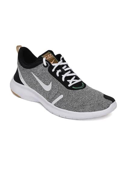 04e657f0f4aa6 Nike Shoes - Buy Nike Shoes for Men, Women & Kids Online | Myntra