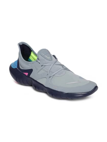 super popular a0533 ade31 Nike Free Running Shoes - Buy Nike Free Running Shoes online in India