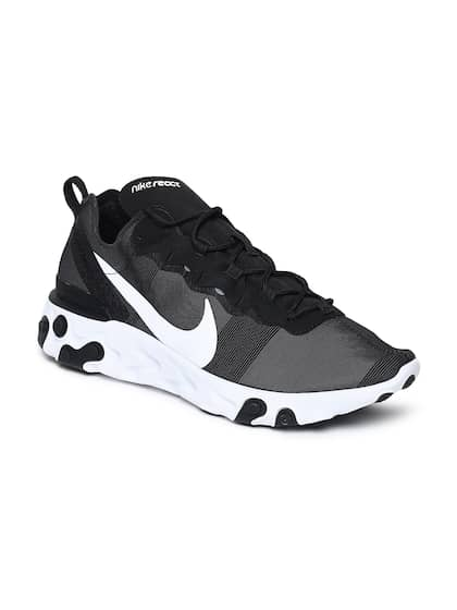 low priced 6534b 0a0da Nike Casual Shoes   Buy Nike Casual Shoes for Men   Women Online in ...