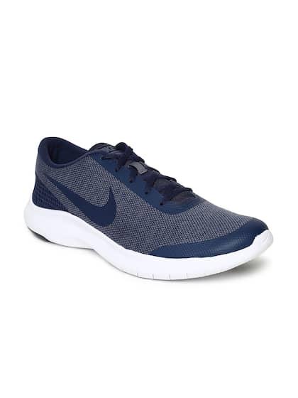 best website 798f4 3d288 Nike. Men Running Shoes