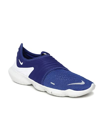 23a4e037bbdd7 Nike Free Running Shoes - Buy Nike Free Running Shoes online in India