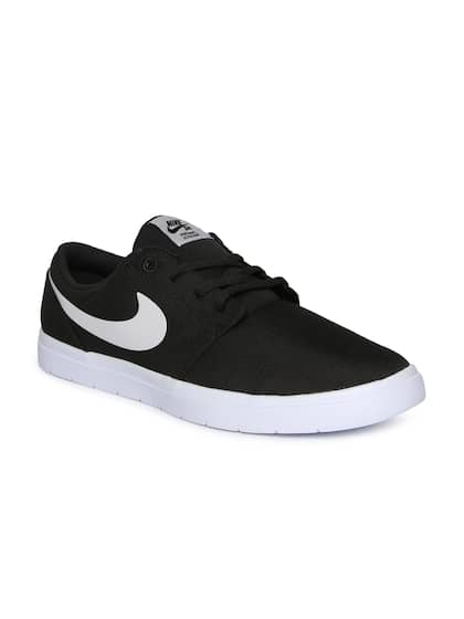 reputable site a78a6 d0aea Nike. Unisex SB PORTMORE Shoes