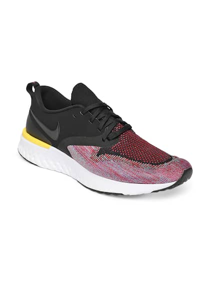 buy popular 6de54 aed2b Nike Running Shoes - Buy Nike Running Shoes Online   Myntra