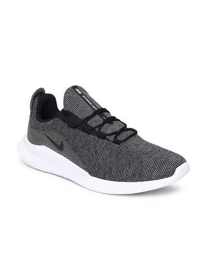 2904f22d2 Nike. Men VIALE PREMIUM Sneakers