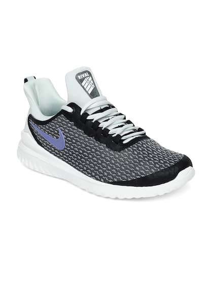 quality design 8a80f 92d44 Nike Sport Shoe - Buy Nike Sport Shoes At Best Price Online   Myntra