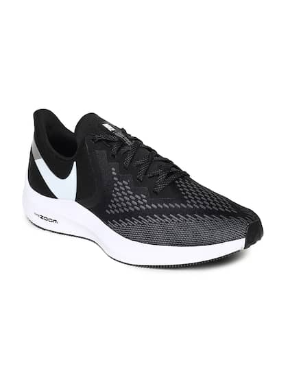 low priced 6196a 3832c Nike. Men ZOOM ...