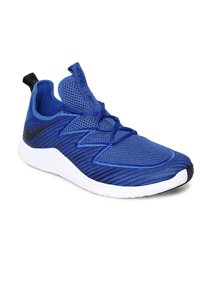 13680ce4 Nike Training Shoes - Buy Nike Training Shoes For Men & Women in India
