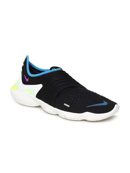 03d4f0cadfa Nike Free Rn - Buy Nike Free Rn online in India