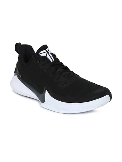 9f927d97b8 Nike Basketball Shoes | Buy Nike Basketball Shoes Online in India at ...