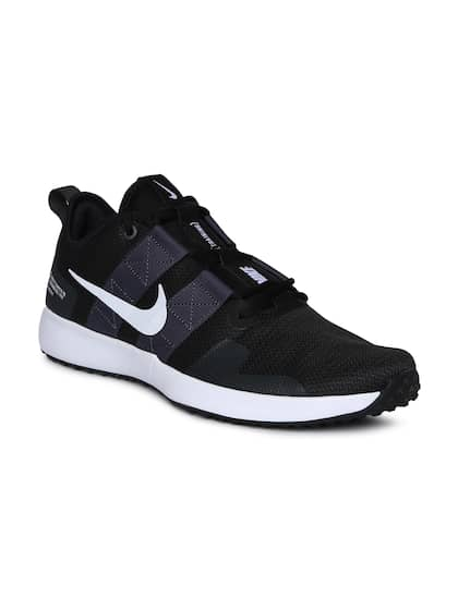 Nike Brand Shoes With Various Styles, Discount Sales Men's