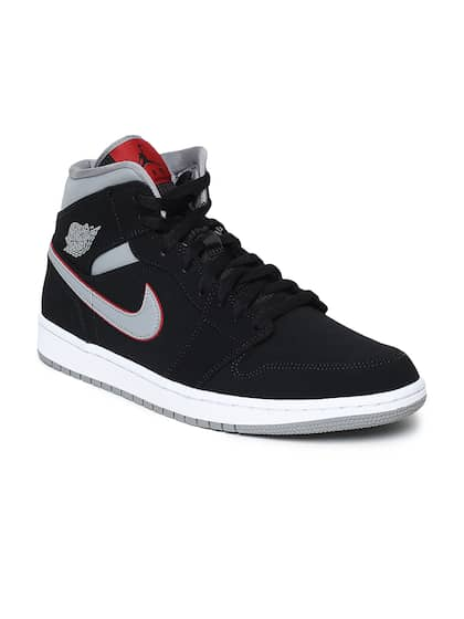 new product 62393 92791 Nike. Men AIR JORDAN Shoes