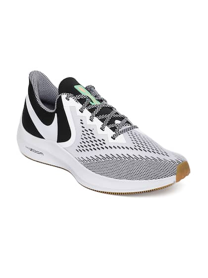 best authentic d2ac9 e617e Nike. Men ZOOM WINFLO 6 SE Shoes