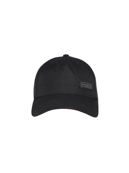 3a6dd449d8af9 Women Hats   Caps - Buy Hats   Caps for Women Online - Myntra