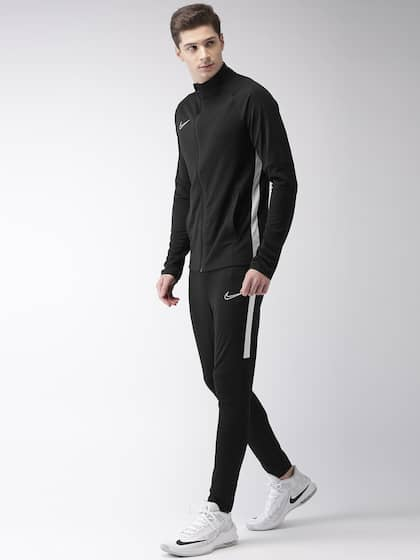 044962454b Tracksuits - Buy Tracksuit for Men