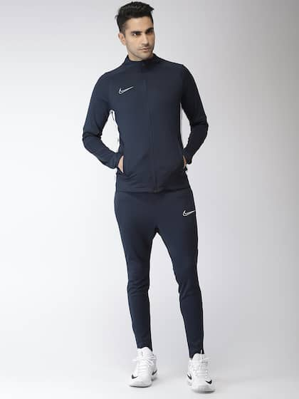 f836d442f17 Men s Tracksuits - Buy Tracksuits for Men Online in India
