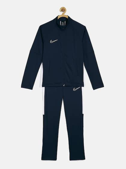 ca46cd0288eb8 Kids Tracksuits - Buy Tracksuit for Kids Online in India