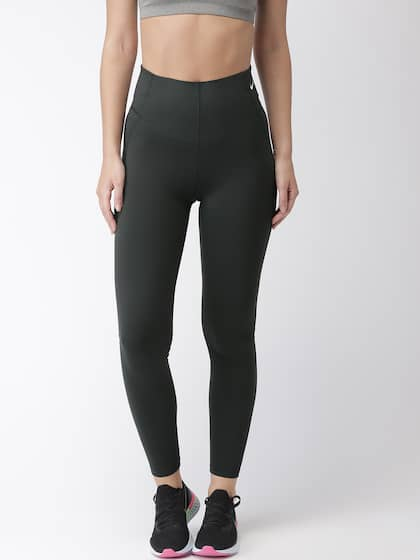 5531f1eedcada Nike Tight Fit Tights - Buy Nike Tight Fit Tights online in India