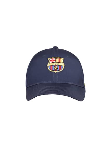 33541d0d5a318a Nike Cap - Buy Nike Caps for Men   Women Online in India