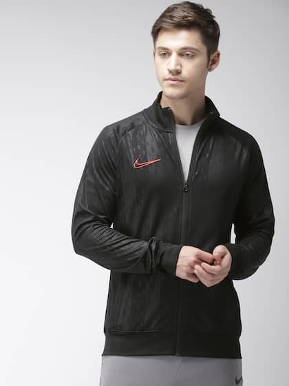 3e31dcbfacb6 Nike Jackets - Buy Nike Jacket for Men   Women Online