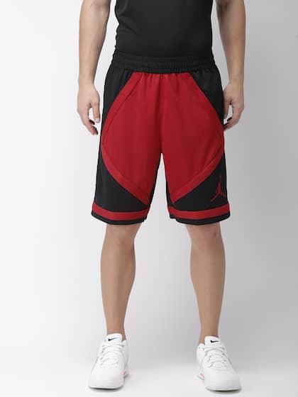 e4c62593f087dd Nike Jordan - Buy Original Nike Jordan Products Online