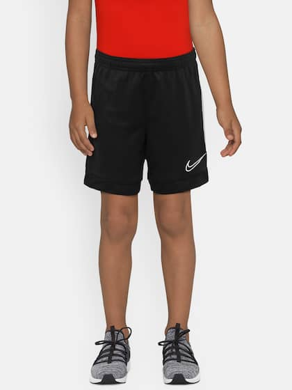faf180e355 Nike Dry Fit Short - Buy Nike Dry Fit Short online in India