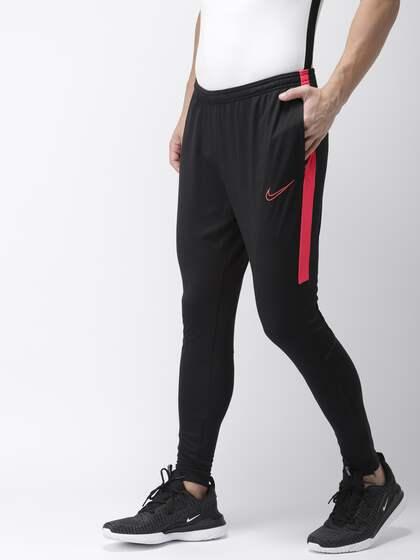 83fd9ea0fa Nike - Shop for Nike Apparels Online in India