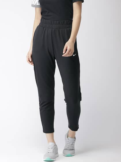 f073135020d Womens Nike | Buy Nike Clothing & Accessories for Women Online in ...