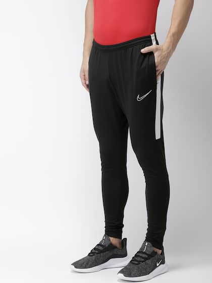 43db4d65 Nike Mens Track Pants - Buy Nike Mens Track Pants online in India