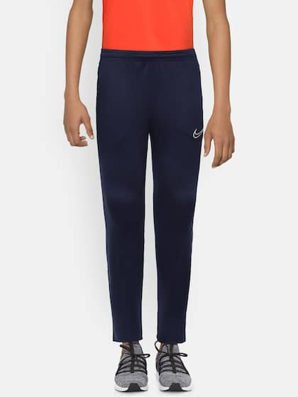 cd83908a Boys Track Pants- Buy Track Pants for Boys online in India