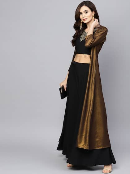 a35ca63af Clothing Set - Buy Clothing Set online in India