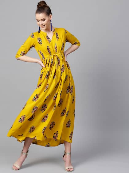 4bdd3ab3cff Western Wear For Women - Buy Westernwear For Ladies Online - Myntra