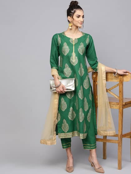 2a85ac413 Libas - Exclusive Libas Online Store in India at Myntra