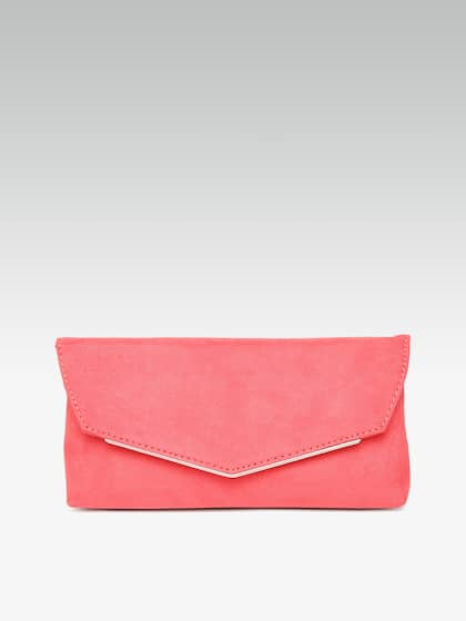 69cdce7147 Clutch - Buy Clutches for Women & Girls Online in India | Myntra