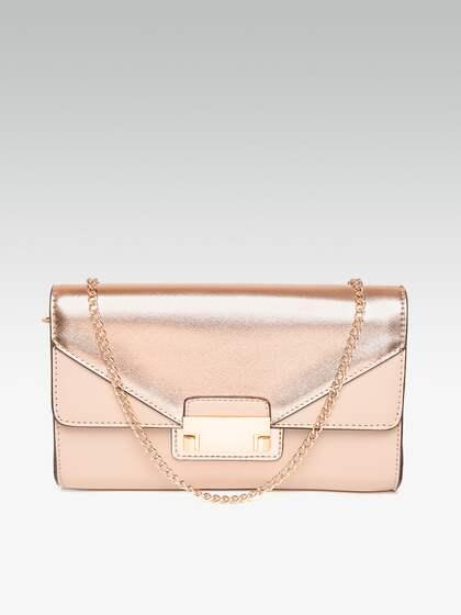 Clutch Bags - Buy Clutch Bags Online in India  7c9683912d223