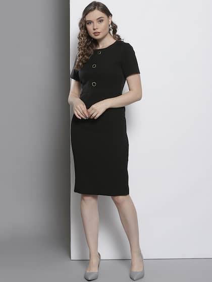 20c9ddf23e5 Formal Dresses - Buy Formal Dress for Women   Girls Online