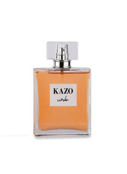 4ccc7615d9cf Fragrance - Buy Fragrance for Men   Women Online In India