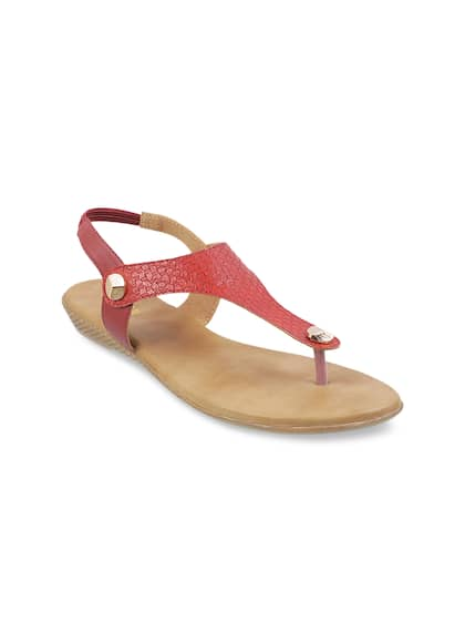 309f703ae Flats - Buy Womens Flats and Sandals Online in India