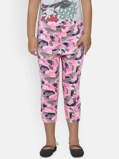 a33fc3ee3bfe5 Printed Leggings Online - Buy Printed Leggings for Women at best ...