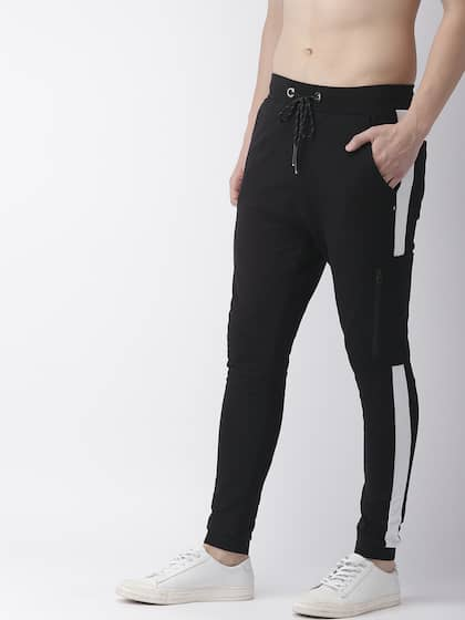 945136bee09 Men Track Pants-Buy Track Pant for Men Online in India