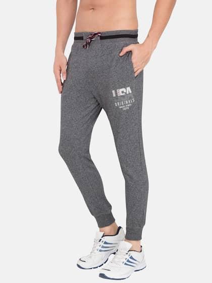 6b33e986 Jockey Track Pants - Buy Jockey Track Pant & Trouser Online