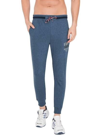 b713edaebcab Jockey Track Pants - Buy Jockey Track Pant   Trouser Online