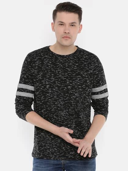 aa4ad976e693 Sayitloud Tshirts - Buy Sayitloud Tshirts online in India