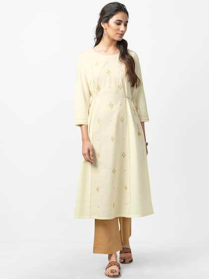 32047ac73 Fabindia - Fabindia Clothing Online Store in India