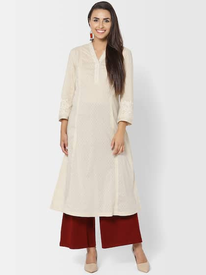 d6edc1c6792 Fabindia - Fabindia Clothing Online Store in India