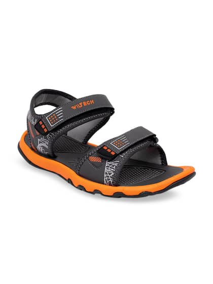 345e844523ba Sandals For Men - Buy Men Sandals Online in India