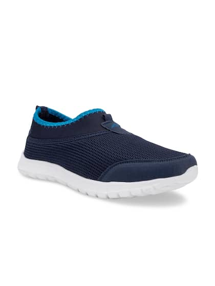 4e91d874038e Women Footwear - Buy Footwear for Women   Girls Online