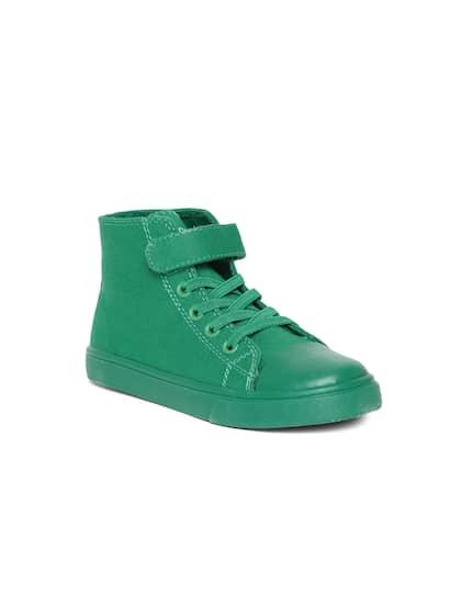 a8c3f09b5b2 Kids Footwear - Buy Footwear For Kids Online in India