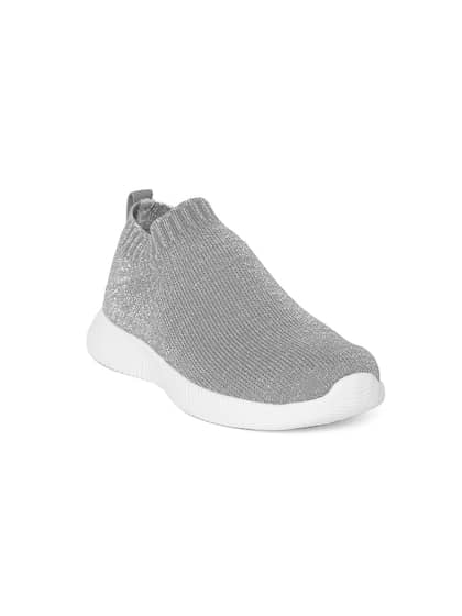 02f44548a Kids Shoes - Buy Shoes for Kids Online in India | Myntra