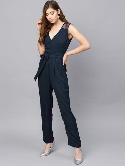 bd24ed37602 Jumpsuits - Buy Jumpsuits For Women