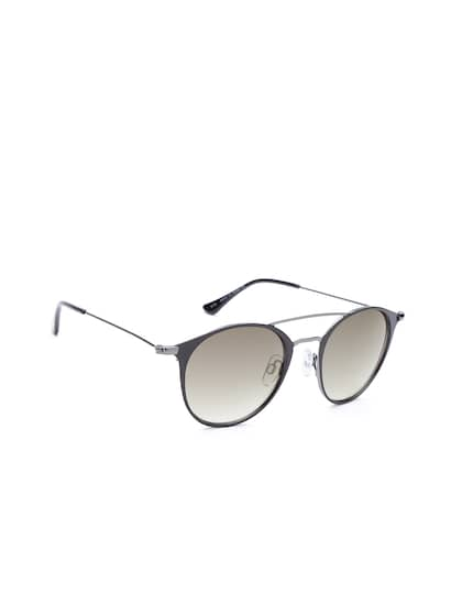 52a8a65ffd Sunglasses - Buy Sunglasses for Men and Women Online in India | Myntra